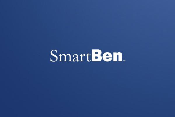 SmartBen