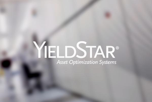 YieldStar